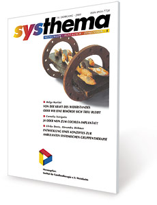 Cover Systhema