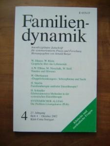 Familiendynamik3